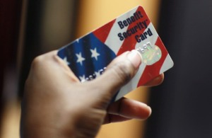 20120719_FOOD_STAMPS_CARD