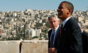 20121220_chuck_hagel_obama_LARGE