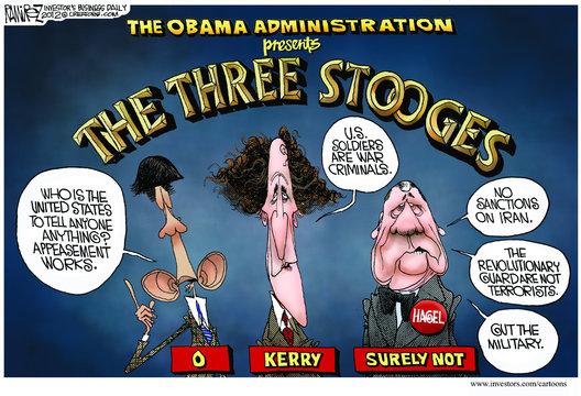 2013-01-11-The3StoogesObamaStyle_digest-cartoon-3