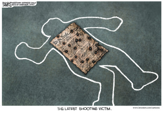 2013-01-16-TheLatestShootingVictim_chronicle-cartoon