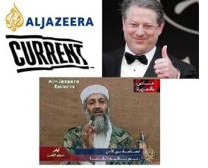20130103_al_gore_+_aljazeera_sale_2013_LARGE