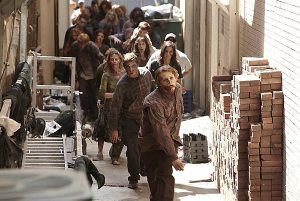 20130104_zombie_Walking_Dead_LARGE