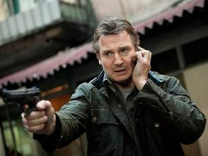 20130106_liam_neeson_hollywood_CIA