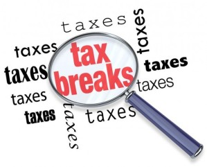 20130108_TAX_BREAKS_LARGE