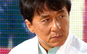 20130121_Jackie-Chan_LARGE