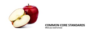 20130128_common_core_large