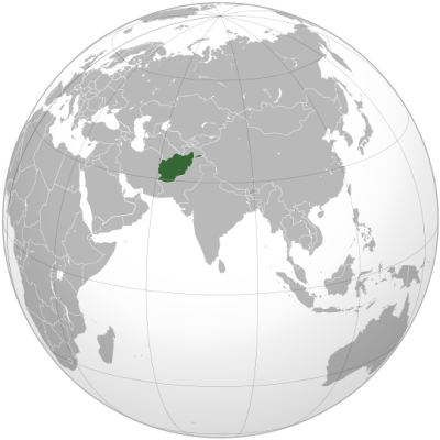 Afghanistan_(orthographic_projection).svg