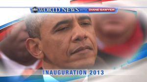 BarackObama-inauguration-ABCWN-2013-01-21