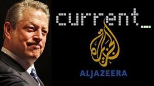 gore_jazeera