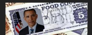ObamaFoodStamps