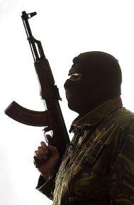 PB_terrorist-main_full