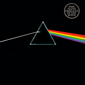 Pink Floyd Dark Side