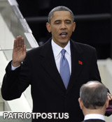 PP-2013-01-25-ObamaSwornIndigest-2