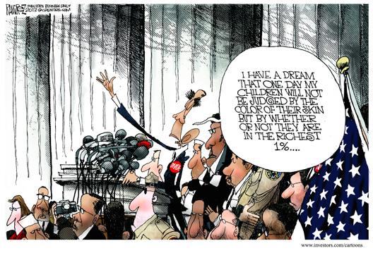 PP_2012-01-16-ObamaDream_brief-cartoon-2