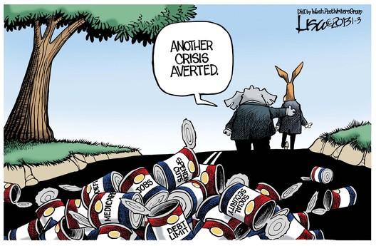 PP_2013-01-04-AnotherCrisisAverted_digest-cartoon-1