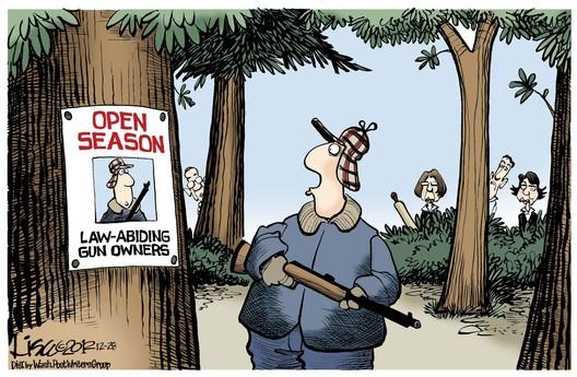 PP_2013-01-04-digest-OpenSeason_cartoon-2
