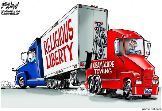 PP_2013-01-04-ObamaCare_digest-cartoon-3