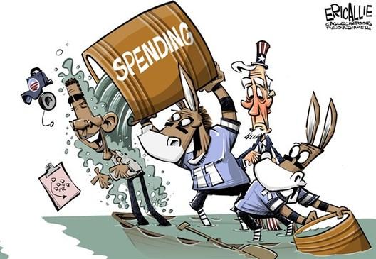 PP_2013-01-11-digest-cartoon-1