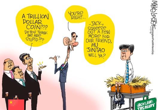 PP_2013-01-11-digest-cartoon-2