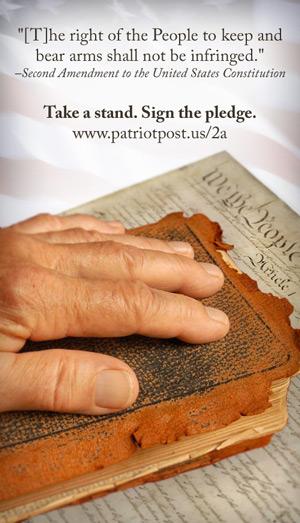 PP_2013-01-11-Pledge_digest-1
