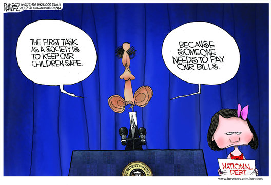 PP_2013-01-21-SomeoneHasToPayTheBills_brief-cartoon