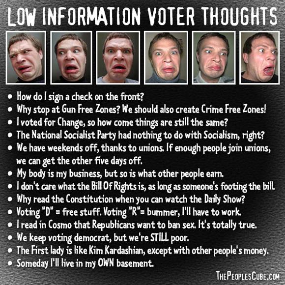 PP_2013-01-22-LowInformationVoter_humor-6