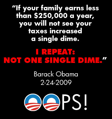 PP_2013-01-22-OOPS_humor-5