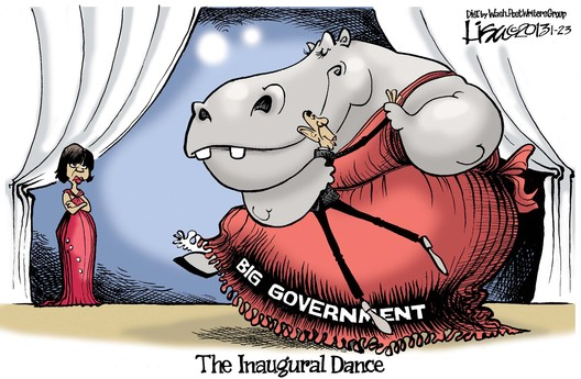 PP_2013-01-23-TheInauguralDance_chronicle-cartoon