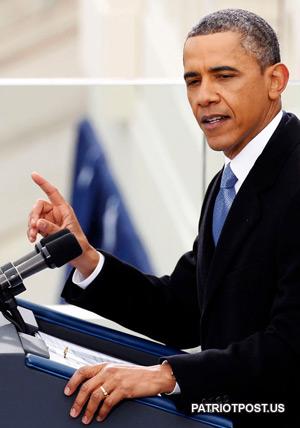PP_2013-01-24-Obama_alexander-3