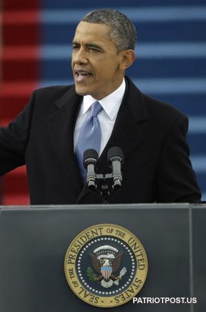 PP_2013-01-24-ObamaOrates_alexander-2
