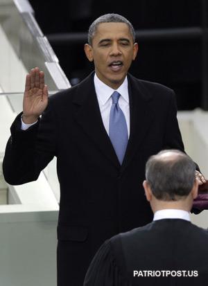 PP_2013-01-24-ObamaSwareInalexander-1