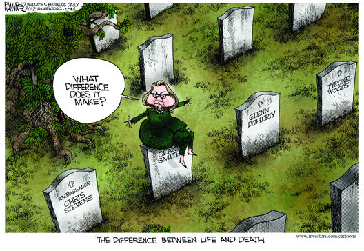 PP_2013-01-25-LifeAndDeath_digest-cartoon-3