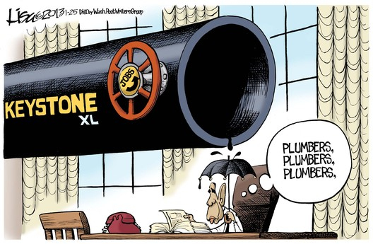 PP_2013-01-25-PipeLineDrip_digest-cartoon-2