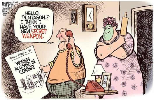 PP_2013-01-28-SecretWeapon_brief-cartoon