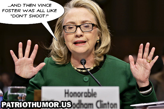 PP_2013-01-29-Hillary_humor-1