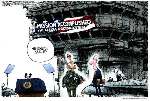 PP_2013-01-29-MissionAccomplished_humor-t5