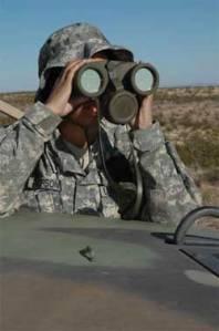 20090227_border_army