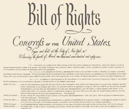 20091214_bill_of_rights