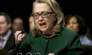 20130124_hillary_clinton_pounding_mad_testimony_LARGE