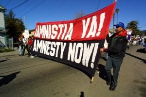 20130130_amnesty2