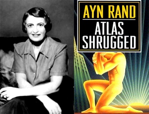 20130206_ayn-rand-atlas-shrugged_-_LARGE