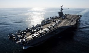 20130214_us_navy_fleet_carrier_-_LARGE