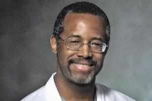 20130217_Dr._Ben_Carson