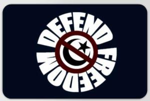 defend-freedom
