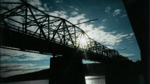 fortmcmurraybridge-628x353