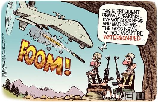 PP_2012-02-12-GoodNewsBadNews_humor-t3