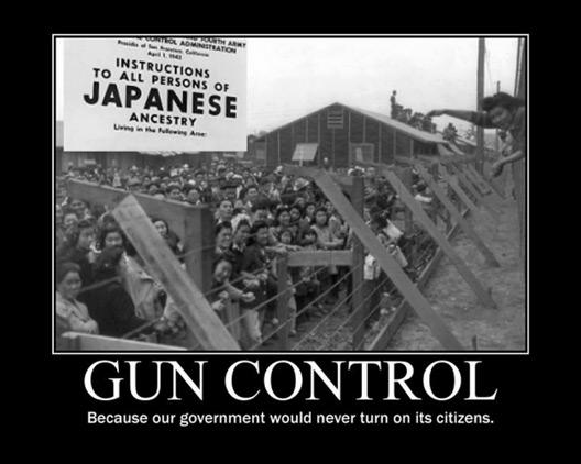 PP_2012-02-12-GunControl_humor-6