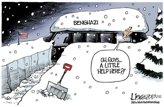 PP_2012-02-12-SnowJob_humor-t4