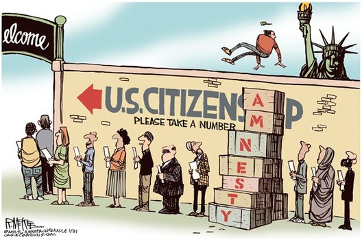 PP_2013-02-01-Amnesty_digest-cartoon-1