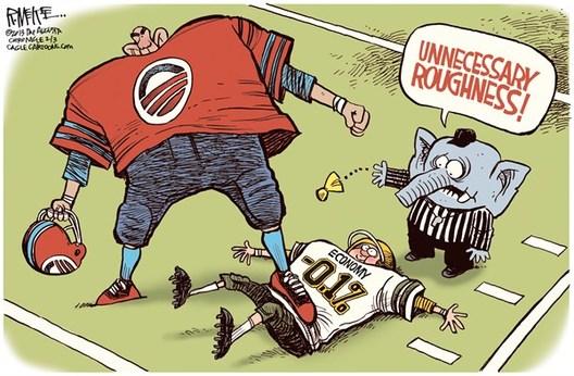 PP_2013-02-04-Flagged_brief-cartoon